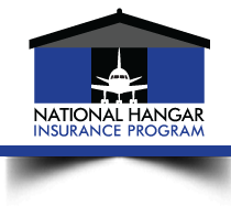 National Hangar